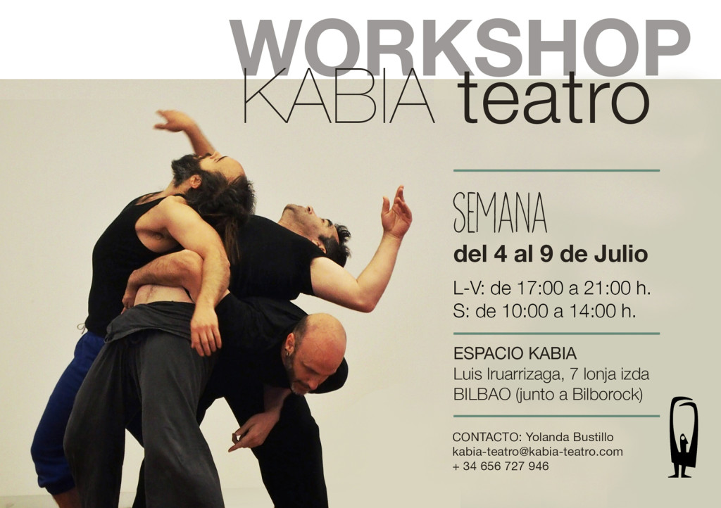 workshopkabiateatro2016